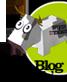 Le Blog Bloch'