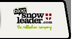 Blog Snowleader