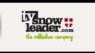 TV Snowleader