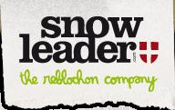 Ski Snowleader