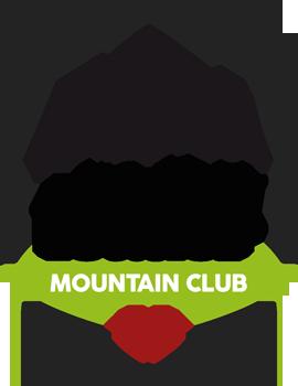 Mountain_logo